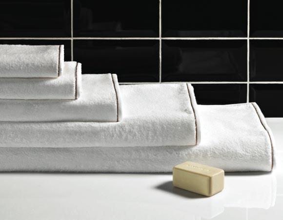 Bathroom B002